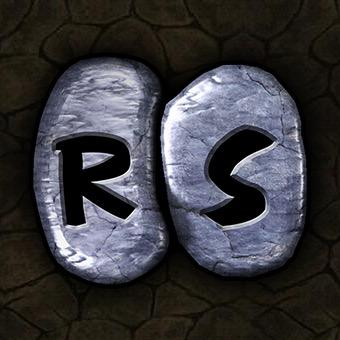 osrs mobile – Account Kings