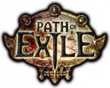 Path of Exile Accounts